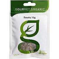Gourmet Organic Organic Savory, x