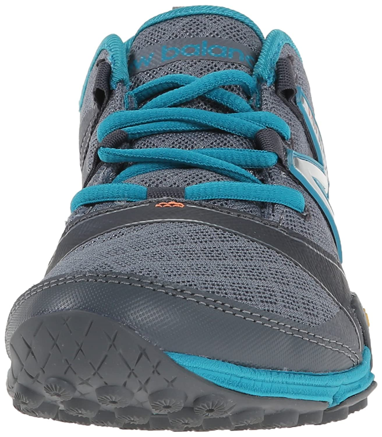 new balance minimus womens. amazon.com | new balance women\u0027s wt10gg3 minimus trail-running shoe trail running womens
