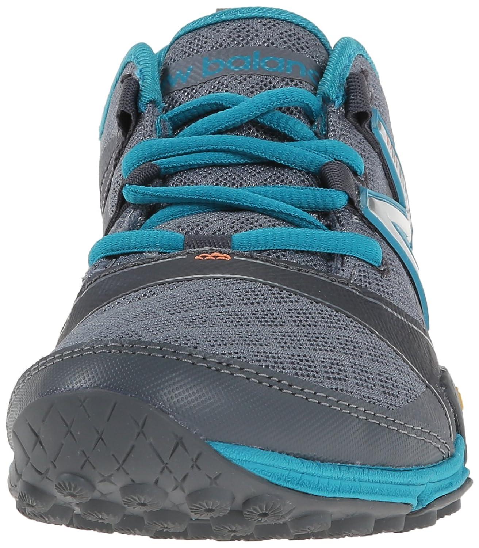 new balance minimus womens. amazon.com | new balance women\u0027s wt10gg3 minimus trail-running shoe trail running womens