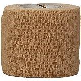 3M Coban Self-Adherent Wrap 1582 (Pack of 36)