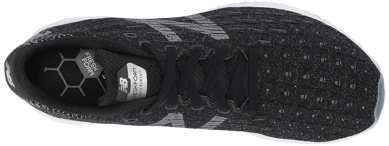 New Balance Fresh Foam Zante Pursuit, Zapatillas de Running para Hombre