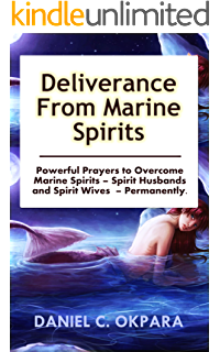 Ruling World Water Spirits 2 (Deliverance) - Kindle edition by Pat