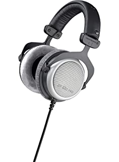32896138ee3 beyerdynamic DT 770 PRO Studio Headphones - 80 Ohm: Amazon.co.uk ...