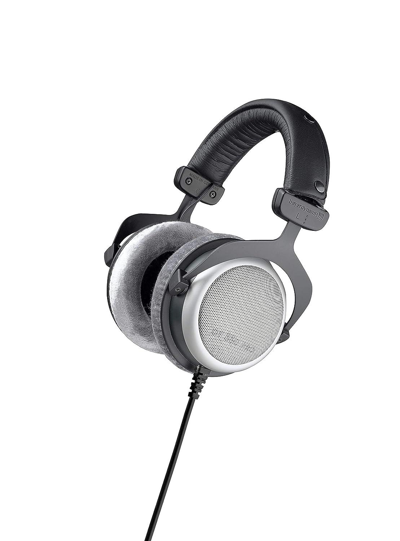 Beyerdynamic DT 880 Premium 25