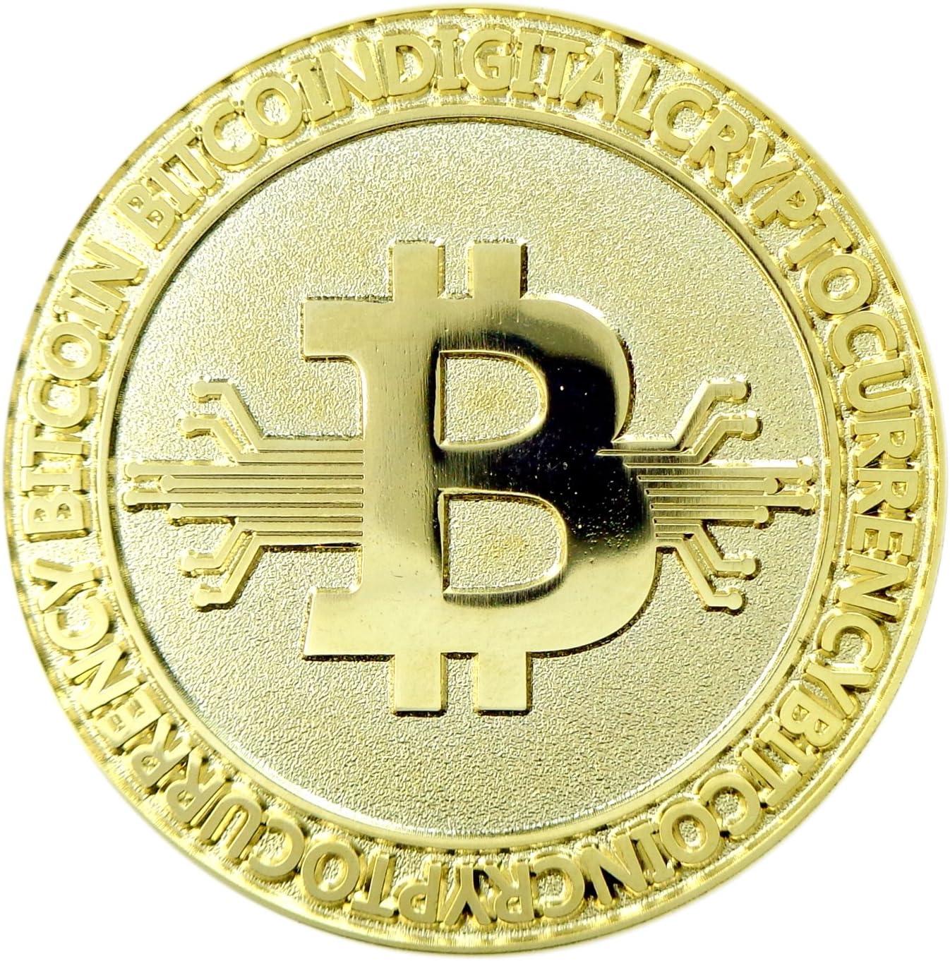 Fim Investicijų Valdymas Bitcoin Bitcoin