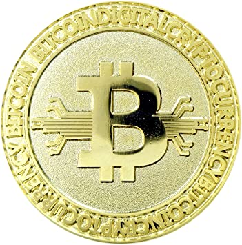 totul despre tranzacționarea bitcoin btc market australia