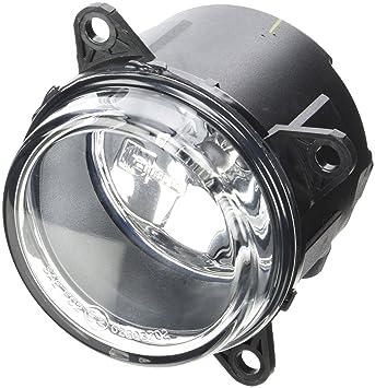 Nebelscheinwerfer TYC 19-11033-01-9