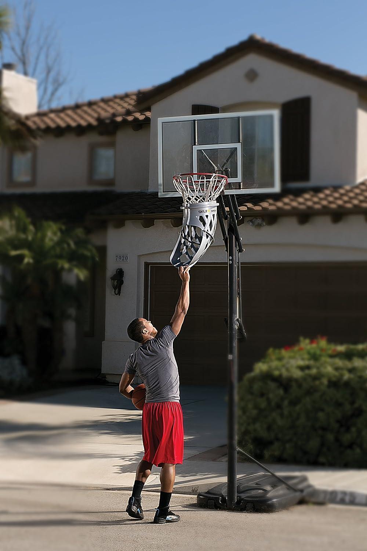 SKLZ Basketballtrainer Shoot Around Accesorio para la práctica del ...