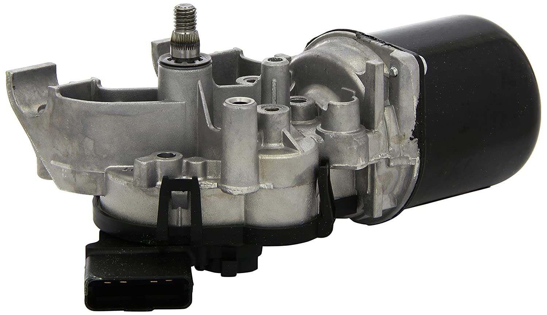 Valeo 579711 Motores de Limpiaparabrisas Valeo Service Deutschland