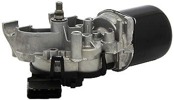Valeo 579711 Motores de Limpiaparabrisas: Amazon.es: Coche y moto