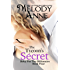 The Tycoon's Secret (Baby for the Billionaire, Book 4)