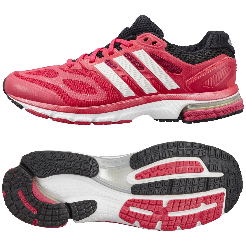 adidas donne supernova sequenza 6 scarpa da corsa su strada