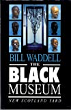 The Black Museum: New Scotland Yard