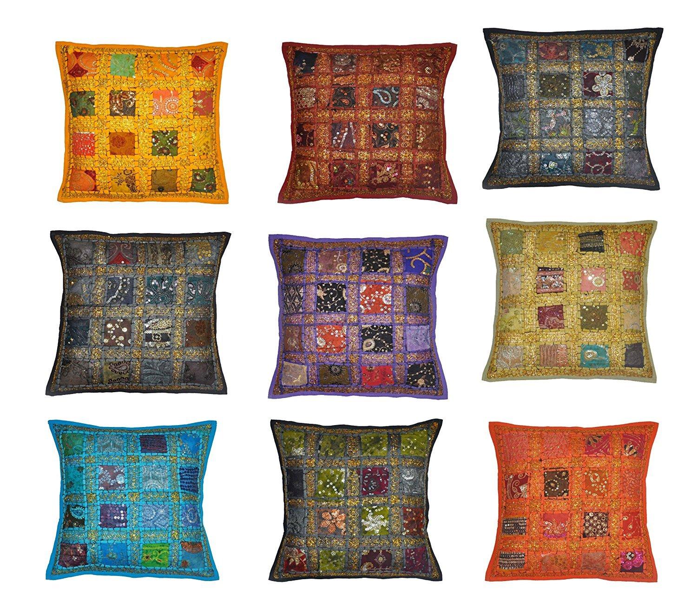 Amazon.com: Artncraft Indian Traditional Handmade Decorative ...