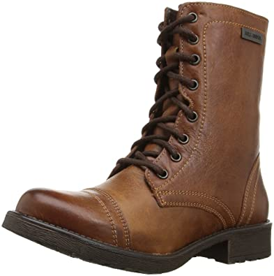 Women's Arcola Work Boot
