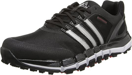 adidas Men's Pure 360 Gripmore Sport Golf Shoe