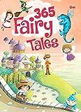 365 Fairy Tales (365 Series)