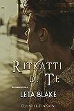 Ritratti Di Te ('90s Coming of Age Vol. 1)