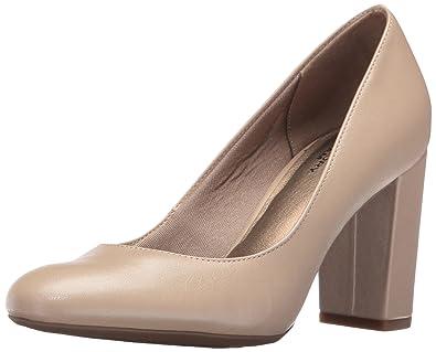 LifeStride Velocity Fairing ... Women's High Heels OiX7Jms