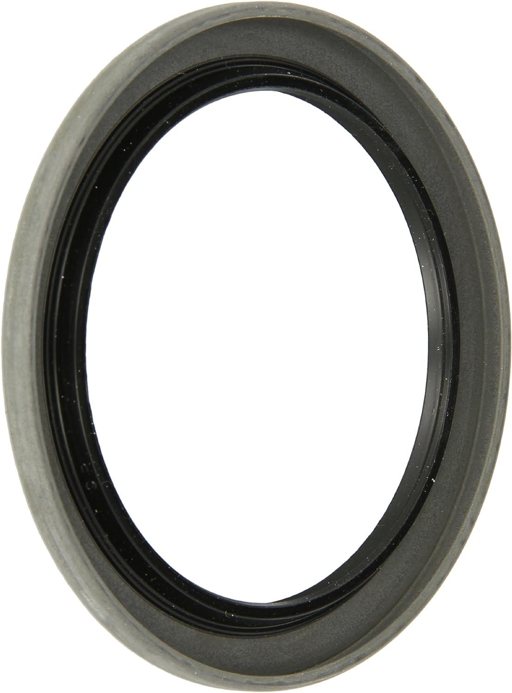 0.25 Width R Lip Code 4.125 Bore Diameter HMA1 Style 3.125 Shaft Diameter Inch SKF 31192 LDS /& Small Bore Seal