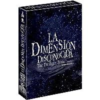 La Dimensión Desconocida. Primera Temporada