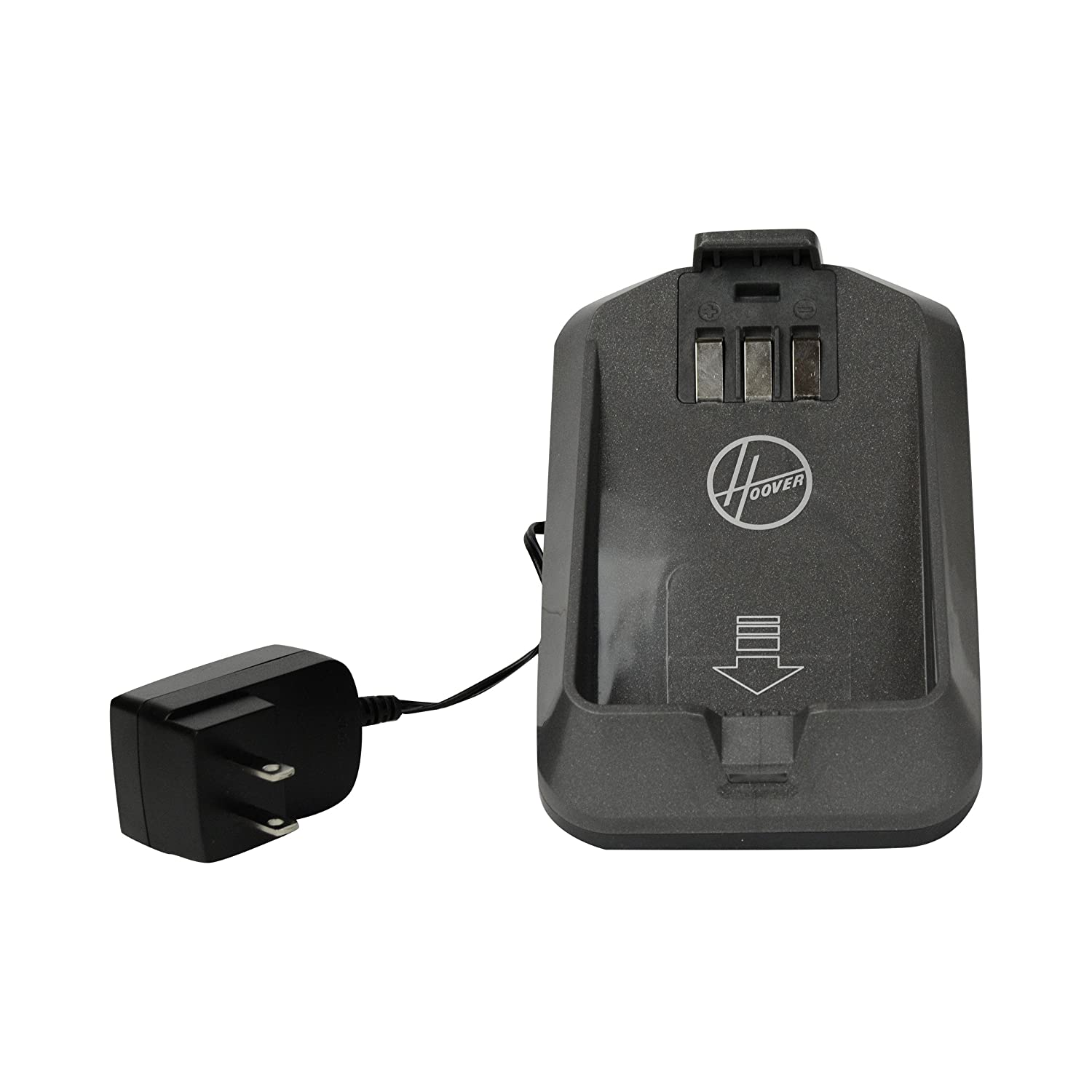 Hoover BH03220 20V 1.5 Hour Battery Charger for BH03100 & BH03120