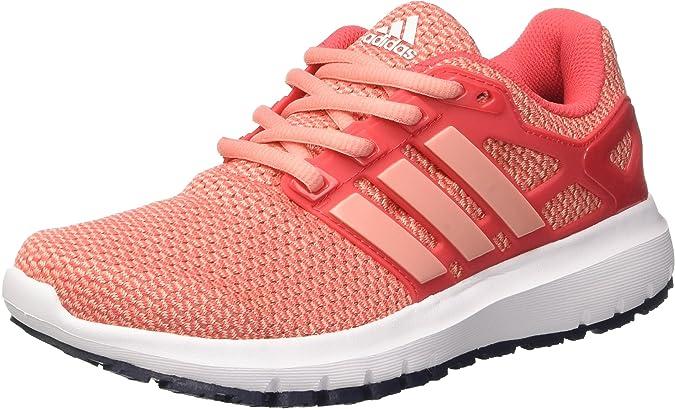 adidas Energy Cloud Wtc W, Zapatillas para Mujer: adidas: Amazon.es: Zapatos y complementos