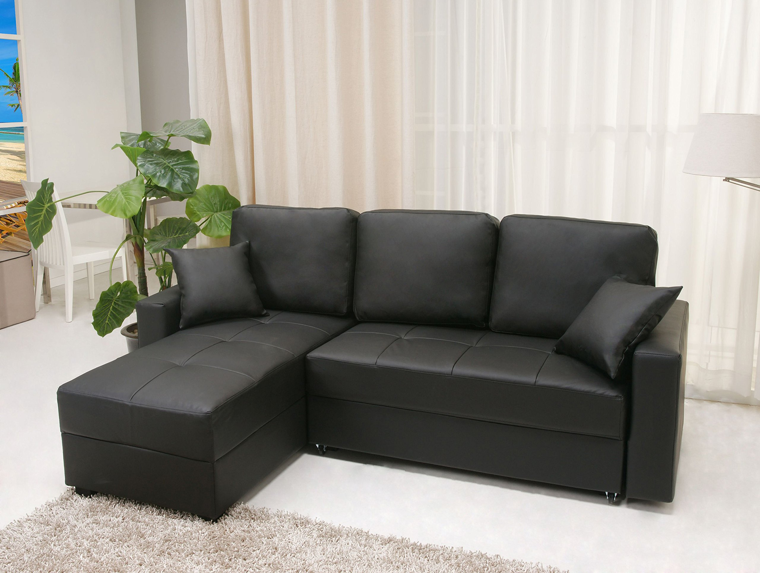 Most Comfortable Sofa Sleeper
