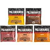 Steve's PaleoGoods, PaleoKrunch Bar Sampler, 18 oz