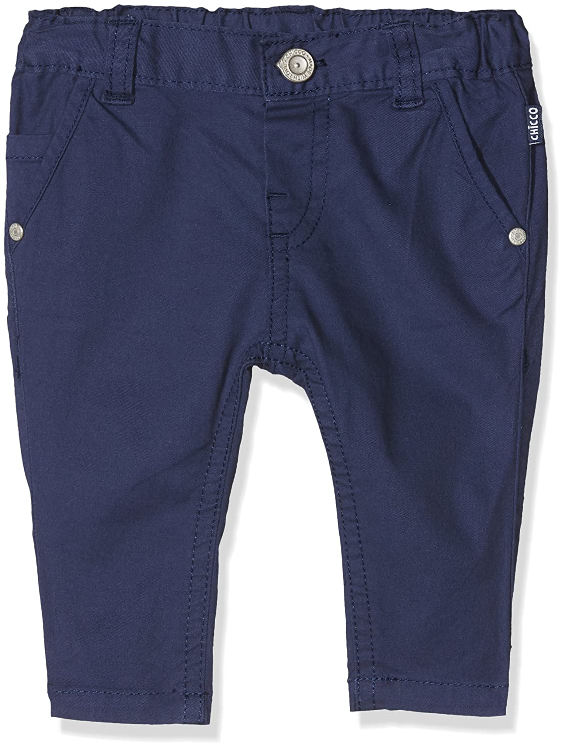 Chicco Baby-Jungen Hose 09024747000000