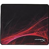 HyperX FURY S Speed Gaming MousePad M HX-MPFS-S-M