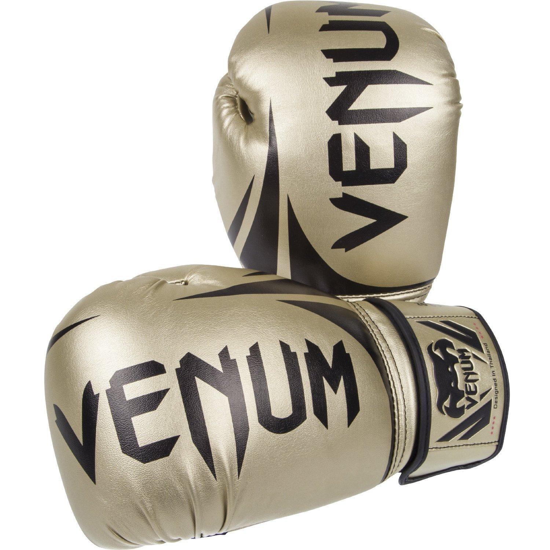 Venum Challenger 2.0 CORE Training Bundle US-VENUM-CORE8PNK-M-BLK-P