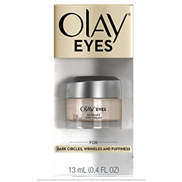 Amazon.com  Olay Ultimate Cream for Wrinkles 47928f0a3463