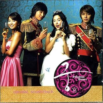 Ost princess hours instrumental mp3 download:: marchwantserpe.
