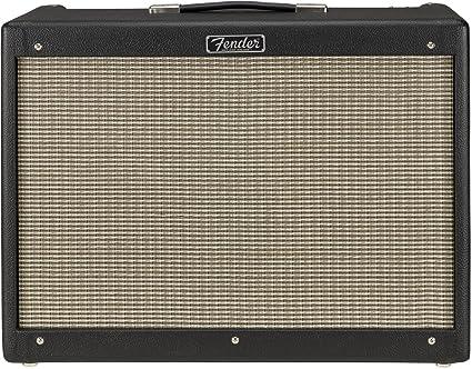 Fender Hot Rod Deluxe IV 40 Watt Electric Guitar Amplifier
