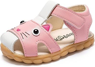 baby pre walker sandals
