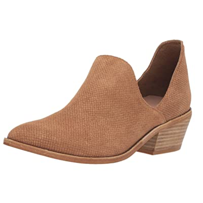 Chinese Laundry Women's Freda Ankle Boot | Shoes