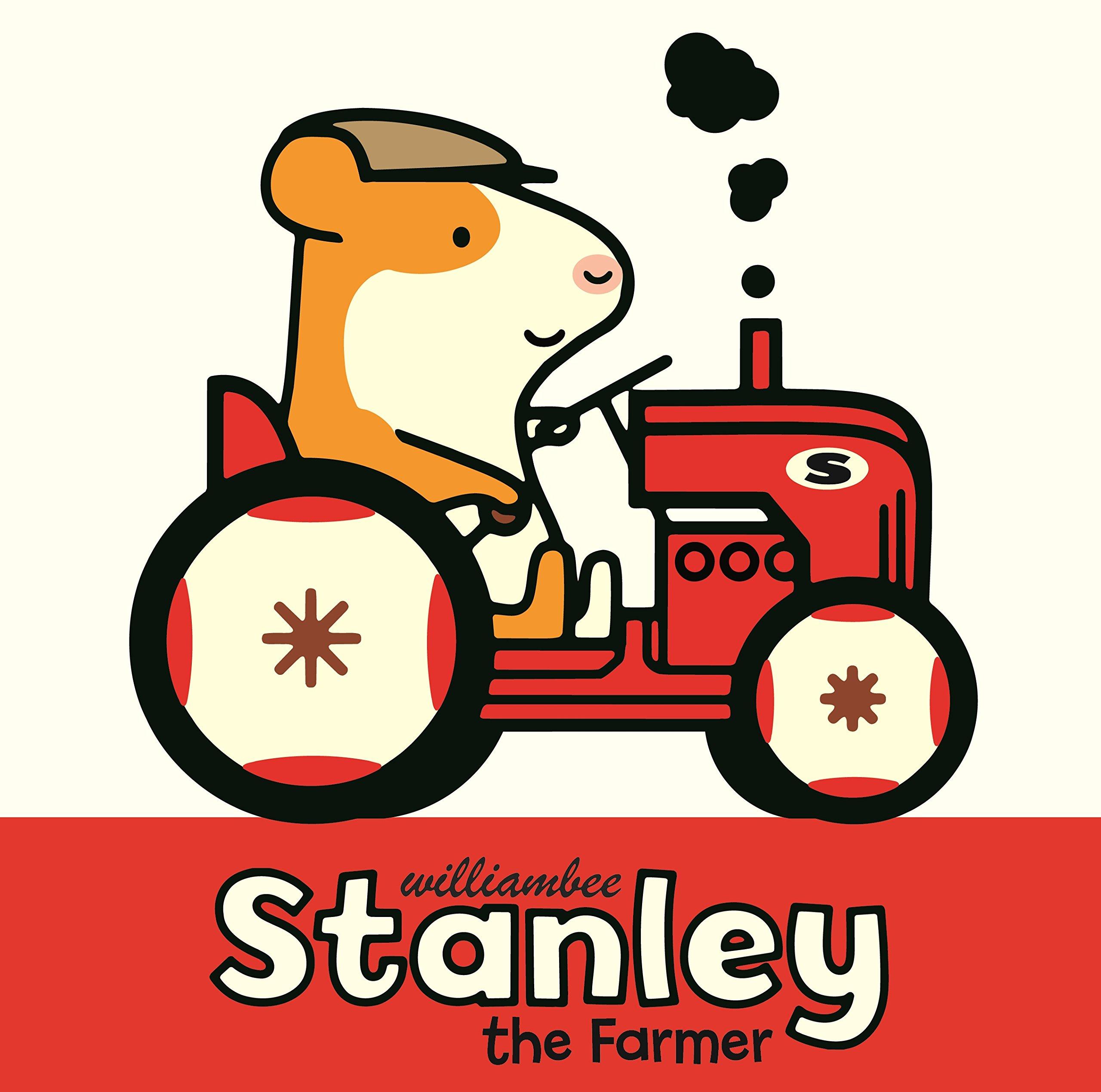 Download Stanley the Farmer ebook