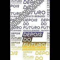 Depois do futuro (Exit)