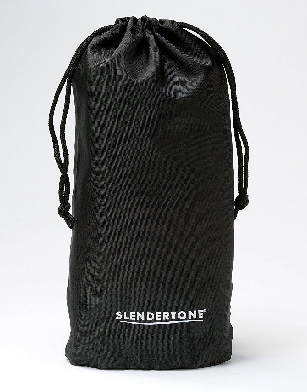 expiré 2018 Slendertone ® BMR Ltd Revive S5 Ems Tens Pads