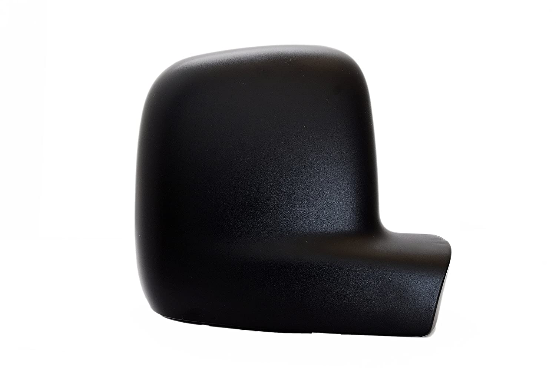 Spiegelppe Gehä use Abdeckung RECHTS schwarz passt zu Auà Ÿ enspiegel T5 Caddy DAPA