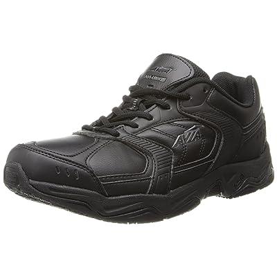 AVIA Men's Avi-Union Service Shoe | Fashion Sneakers