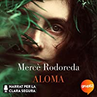 Aloma (Catalan Edition)
