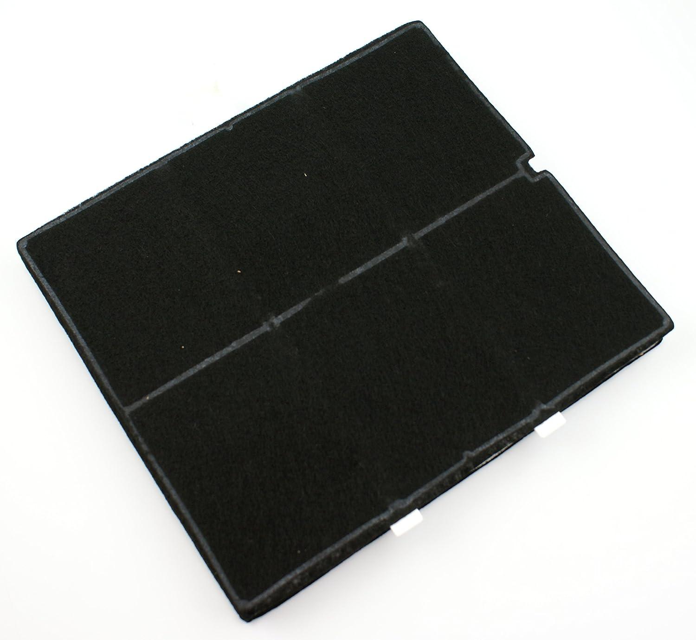 Filtro de carbón activo fwkb2522 para Siemens LZ51351 lz51300 ...