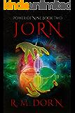 Jorn (Power of Nine Book 2)