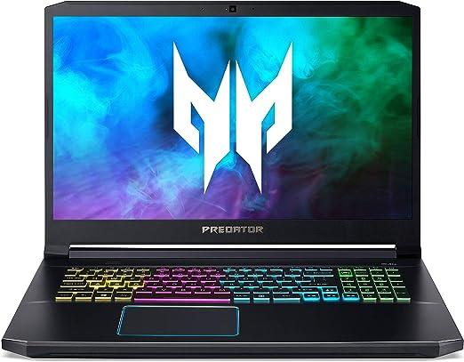 Acer Predator Helios 300 Gaming Laptop 17 Zoll Windows Computer Zubehör