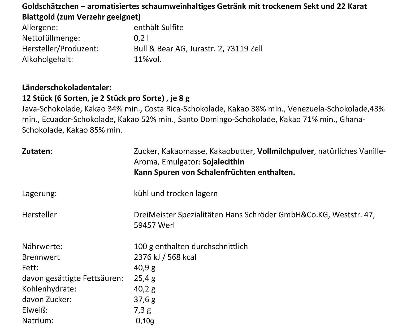 Groß Getränke Schröder Galerie - Schlafzimmer Ideen - jasaekspedisi.net