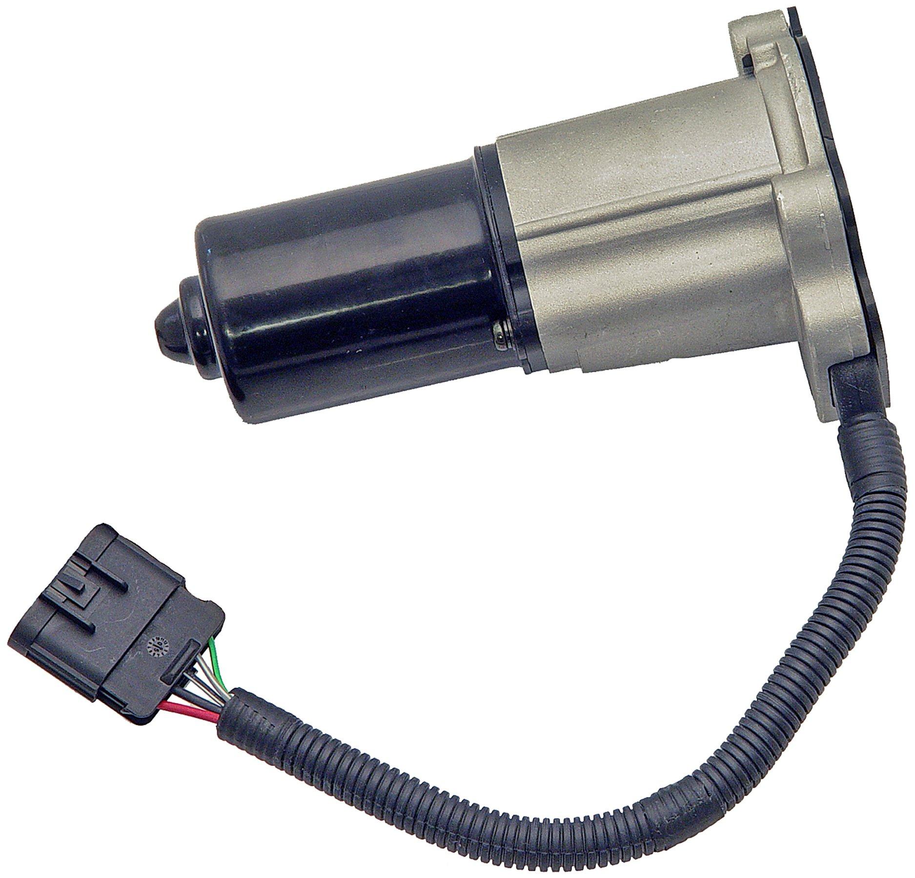 Dorman 600-904 Transfer Case Motor