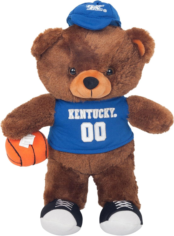 Kentucky Locker Room Buddy