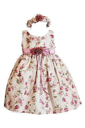 Kleid festlich 86